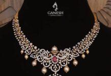 diamond ruby necklace (1)
