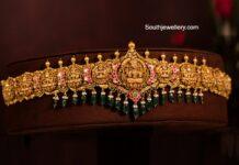 lakshmi nakshi vaddanam (1)