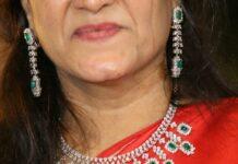 diamond emerald necklace set manjula jewels