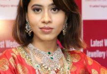 diamond jewellery manepally (2)