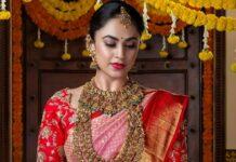 indian bridal jewellery (1)